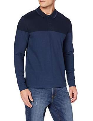 Esprit Men's 109ee2k016 Polo Shirt