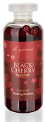 Di Palomo Black Cherry Bathing Bubbles 300ml
