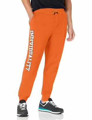 Cult of Individuality Men's Sweatpants