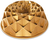 Nordicware Jubilee Gold Bundt® Pan