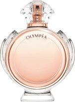 Paco Rabanne Olympea Eau de Parfum, 1.7 Fluid Ounce