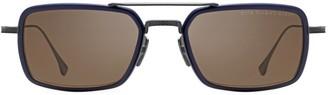 Dita Eyewear 62MM Superflight Sunglasses