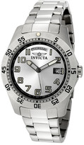 Invicta Men&s Specialty Bracelet Watch