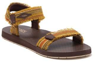Flojos Pascule Sandal