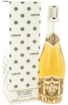 Caron ROYAL BAIN De Champagne by Perfume for Women