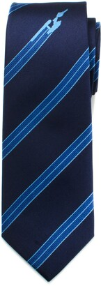 Cufflinks Inc. Star Trek Enterprise Silk Tie