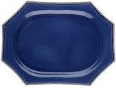 Oscar de la Renta Pavilion Serving Platter
