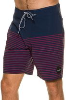 RVCA Curren Boardshort