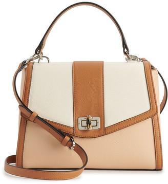 Dana Buchman Lady Bag Satchel