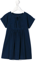 Maan - Stella dress - kids - Cotton - 6 yrs