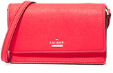 Kate Spade Arielle Cross Body Bag