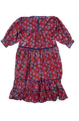 Raramuri Childrens Dress