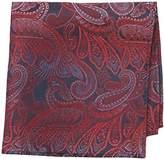Bugatti Men's 6200 R-60201 Handkerchief,(Herstellergröße: STÜCK)