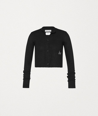 Bottega Veneta CARDIGAN IN CASHMERE
