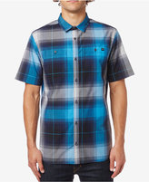 Fox Men's Herndon Plaid Shirt