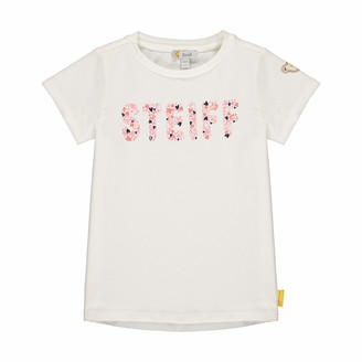 Steiff Girls T-Shirt