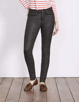 Boden Mayfair Skinny Jeans