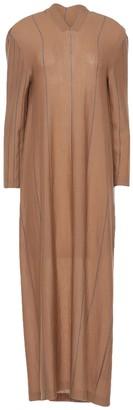 NEHERA Long dresses