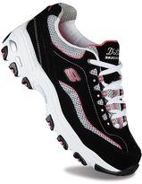 Skechers D'Lites Life Saver Women's Athletic Shoes