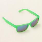 Children's Place Frost classic sunglasses