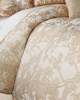 Dian Austin Couture Home King Fauna Duvet Cover
