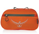Osprey Wash Bag