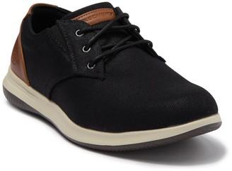 Skechers Darlow Remego Sneaker