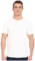 Threads 4 Thought Baseline Pocket Crew Tee