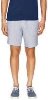 Onia Abe Stripe Shorts