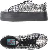 Jeffrey Campbell Low-tops & sneakers - Item 44974367