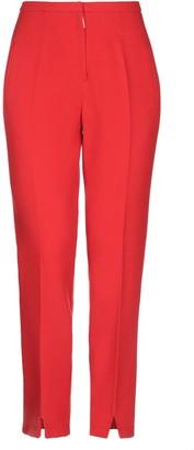 Courreges Casual pants