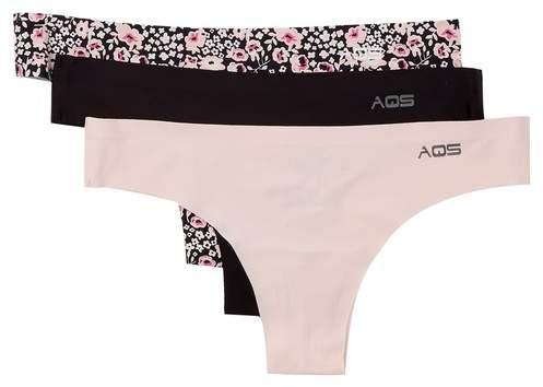 ccdd9d9df775 Black Cherry Panties - ShopStyle