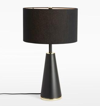Rejuvenation Holcomb Table Lamp