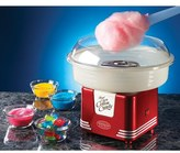 Nostalgia Electrics 'Retro Series' Cotton Candy Maker