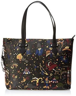 Piero Guidi Tote Bag Women's Top-Handle Bag,(W x H x L)