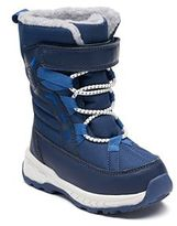 Carter's Basel Toddler Boys' Water Resistant Winter Boots