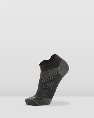 Le Bent Trail Light Micro Socks