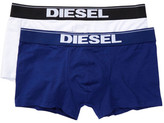 Diesel Rocco Boxer Trunk - Pack of 2