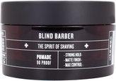 Blind Barber Men's 90 Proof Pomade - 1.7oz