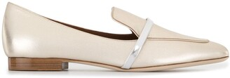 Malone Souliers Jane Flat loafers