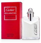 Cartier Declaration Eau De Toilette Spray - 50ml / 1.7oz