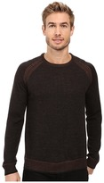 Robert Graham Filberto Sweater