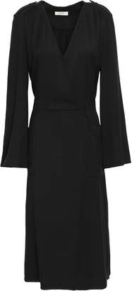 BA&SH Woven Dress