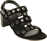 VANELi Women's Maidie Slingback Sandal