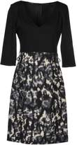Alessandro Dell'Acqua Short dresses - Item 34853810