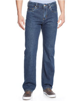 Tommy Bahama Men's Stevie Standard Fit Jeans