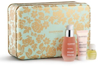 Darphin Soothing Botanical Infusion Gift Set