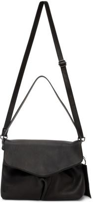 Marsèll Black Puntina Bag