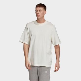 adidas Men's Pastel T-Shirt