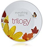 Trilogy Everything Balm for Unisex, 3.31 Ounce (Pack of 3)